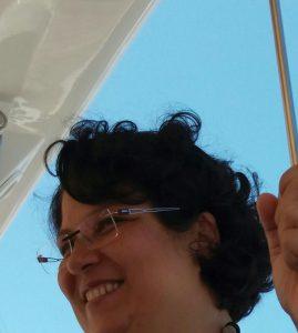Antonia Teatino