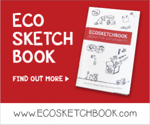 Ecosketchbook – find out more
